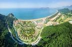 Tập đoàn Nhà đất Hàn Quốc nghiên cứu đầu tư dự án hơn 1.800ha tại TT-Huế