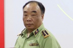 Cục trưởng QLTT Nguyễn Quốc Trụ sai phạm thế nào mà bị kỷ luật cách hết chức vụ Đảng?