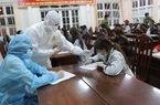 Lâm Đồng: Người đi cách ly thay và trốn cách ly bị xử phạt