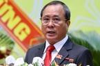 Tỉnh ủy Bình Dương xin lỗi nhân dân trước sai phạm - bài học về ứng xử kỷ luật Đảng