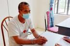 Tội ác của nghi phạm giết người bị truy nã đặc biệt nguy hiểm sau 13 năm lẩn trốn ở Sơn La