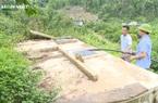 Xây thủy lợi trên núi cao, nông dân trồng cây ăn quả thu cả tỷ mỗi năm
