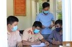 Hà Nam: CSGT bắt đối tượng vừa ra tù lại tàng trữ trái phép chất ma túy
