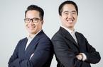Thêm quỹ đầu tư hạt giống cho các startup Việt