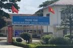 Bắt Giám đốc trung tâm giáo dục nghề ở Lâm Đồng