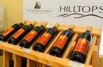 Úc xem xét kiện Trung Quốc ra WTO vì mức thuế rượu vang cao kỷ lục
