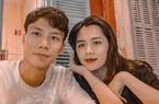 """Kết hôn cùng Quế Ngọc Hải, Hoa khôi thành Vinh ngày càng """"nhuận sắc"""""""