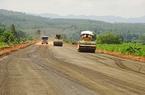 Bộ Công an điều tra dự án hỗ trợ khu vực biên giới gần 500 tỷ ở Kon Tum