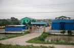 """Bắc Giang: Doanh nghiệp đầu tư nghìn tỷ đồng để rồi bị """"thất hứa""""?"""