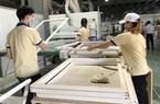 Mỹ chi tới 3,12 tỷ USD mua một loại nông sản của Việt Nam nhưng doanh nghiệp vẫn phải chú ý điều này