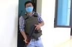 Sơn La: Liên tiếp phá các chuyên án, thu giữ số lượng lớn ma túy