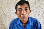Điện Biên: Bắt đối tượng truy nã đặc biệt, 23 năm lẩn trốn ở rừng sâu, biên giới