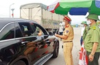 Công an tỉnh Quảng Ninh chỉ đạo khởi tố vụ án làm lây lan dịch bệnh Covid-19