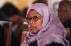 Nữ Tổng thống Tanzania hồi sinh dự án cảng 10 tỷ USD do Trung Quốc tài trợ