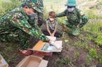 Quảng Trị: Bắt đối tượng 16 tuổi vận chuyển 5kg ma túy đá và 2.000 viên ma túy tổng hợp