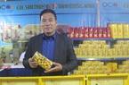 Quảng Ninh: Giúp nông dân tăng giá trị nông sản, nâng thu nhập