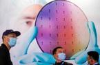 Trung Quốc rót vốn kỷ lục vào ngành công nghiệp chip