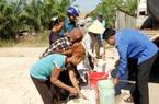 Giảm nghèo giai đoạn 2021-2025:  Tăng sinh kế, giảm chênh lệch giàu nghèo