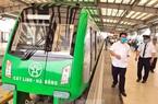 Kiểm toán chỉ rõ đường sắt Cát Linh - Hà Đông áp giá nhân công sai