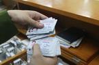 Làm lại thẻ Căn cước công dân do sai thông tin, có phải đóng phí?