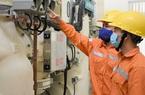 Chính phủ đồng ý giảm giá điện, tiền điện lần thứ 3