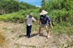 Thanh Hóa: Nhiều hồ đập ở huyện này xuống cấp, dân lo ngay ngáy