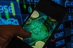 Anh cảnh báo nguy cơ rửa tiền trên thị trường tiền điện tử