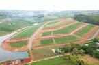 Lâm Đồng: Tạm đình chỉ công tác nhiều cán bộ do buông lỏng quản lý đất đai, xây dựng