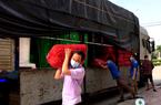Bà Rịa – Vũng Tàu: Hội Nông dân dùng công nghệ mạng internet hỗ trợ tiêu thụ nông sản cho nông dân vùng dịch Covid-19