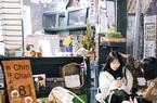 Cà phê Hà Nội: Uống ở đâu ngon, decor ở đâu đẹp để sống ảo?