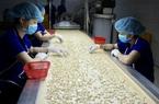 Đang mua của Việt Nam, Trung Quốc vẫn ký thỏa thuận mua 200.000 tấn nông sản này của Lào