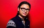 Đầu bếp Luke Nguyễn và sứ mệnh mang món ăn Việt Nam ra ngoài thế giới