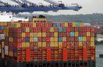 Cước vận tải tăng cao, doanh nghiệp thủy sản Trung Quốc phải tạm dừng sản xuất để cầm cự