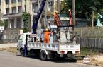 Điện lực TT-Huế cam kết đảm bảo cung ứng điện phục vụ người dân mùa nắng nóng