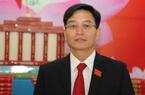 Bí thư Tỉnh ủy Nguyễn Đình Trung được phê chuẩn miễn nhiệm chức Chủ tịch tỉnh