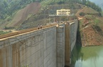 Sơn La đầu tư 25 tỷ đồng cho công trình dẫn nước và thoát lũ trên suối Muội