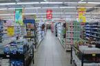 Hà Nội: Trung tâm thương mại, siêu thị đìu hiu lạ thường ngày cuối tuần