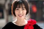 Tài năng, xinh đẹp nhưng Hoa hậu Thu Thủy lại gặp nhiều thăng trầm trong cuộc sống