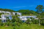 'Sổ đỏ' trao tay, nhà đầu tư an tâm 'rót' tiền vào dự án Ivory Villas & Resort