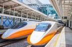Đường sắt tốc độ cao Bắc - Nam đoạn Hà Nội - Vinh, Nha Trang - TP HCM khi nào xây dựng?