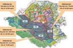 Bộ Xây dựng trả lời cử tri Hà Nội về quy hoạch đô thị vệ tinh Hòa Lạc