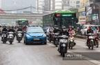 Hà Nội: Toàn bộ 118 tuyến buýt trợ giá sẽ bị điều chỉnh, giảm nhiều xe vận hành theo ngày