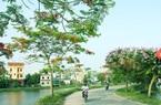 Vĩnh Phúc: Tăng tốc xây dựng nông thôn mới nâng cao, mục tiêu 30% thôn dân cư kiểu mẫu