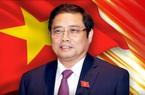 Thủ tướng và Phó Chủ tịch nước Võ Thị Ánh Xuân đảm nhiệm thêm trọng trách