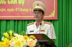 2 nhân sự mới được Bộ trưởng Tô Lâm điều động, bổ nhiệm là ai?