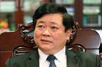 Ông Nguyễn Thế Kỷ thôi giữ chức Tổng Giám đốc Đài Tiếng nói Việt Nam (VOV)