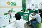 OCB được Ngân hàng Nhà nước chấp thuận phát triển thêm chi nhánh