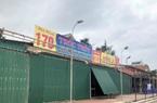 Ngày đầu tiên, nhiều hàng quán và nhiều dịch vụ tại Nghệ An đồng loạt đóng cửa để phòng dịch Covid-19