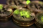 Sau những tháng biến động, rủi ro nào chờ đợi bitcoin vào nửa cuối năm?