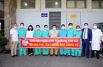 Phú Yên: 178 ca nhiễm Covid-19, Bộ Y tế lập tổ hỗ trợ chống dịch